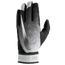 Nike Vapor Elite Batting Gloves - Men's