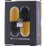 Crep Protection Deodorizer Pills