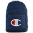Champion Supercize Sherpa Backpack
