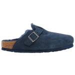 Birkenstock Boston Shearling Sandal - Women's