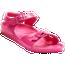 Birkenstock Rio EVA Sandals - Girls' Preschool