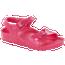 Birkenstock Rio Eva Sandals - Girls' Toddler