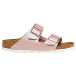 Birkenstock Arizona - Women's