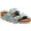 Birkenstock Arizona Sandal - Women's
