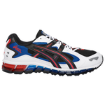 ASICS Tiger Kayano V 360 - Men's