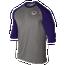 Evoshield 3/4 Team Raglan Shirt - Boys' Grade School