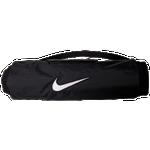 Nike Pro Hyperwarm Handwarmer