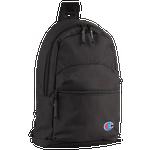 Champion Supercize Cross-Over Mini Backpack