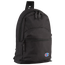 Champion Supercize Cross-Over Mini Backpack