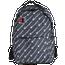 Champion Script Mini Backpack - Grade School