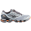 Mizuno Wave Prophecy 8 - Men's