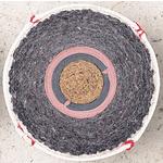 Wilson Little League Baseball - Boys' Grade School