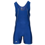 adidas Wide Side Panel Singlet - Men's