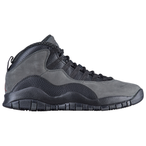 shoes jordan retro 10 nz