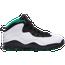Jordan Retro 10 - Men's