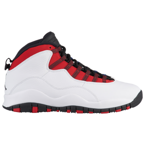 air jordan retro 10 chicago nz