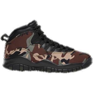 later cost charm sleek Jordan Retro Shoes   Footaction