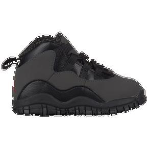 sale retailer 31c38 72b83 release date air jordan 10 ovo footlocker fbc40 fd64e