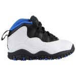 newest 99cc4 00a14 Jordan Retro 10 - Boys' Toddler