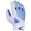 adidas adiFAST 2.0 Receiver Gloves - Men's