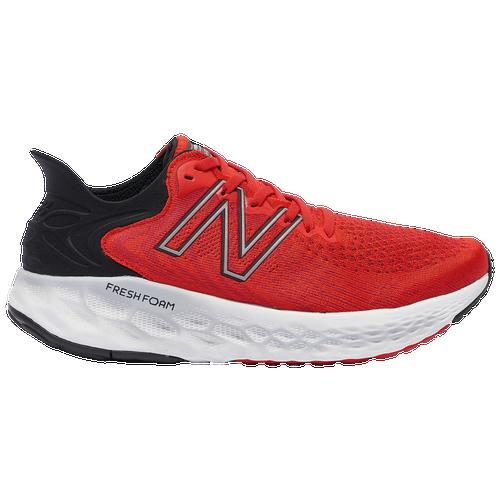 New Balance Shoes MENS NEW BALANCE FRESH FOAM 1080 V11