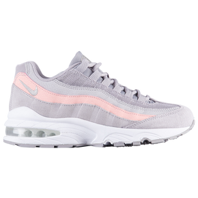 girls' grade school nike air max 2017 running shoes nz