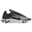 Nike React Element 87 - Boys' Grade School