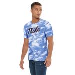 Nike DNA City Edition T-Shirt - Men's