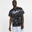 Nike DNA City Edition T-Shirt - Men's