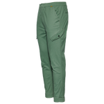 WeSC Ryan Chino Pants - Men's