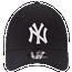 New Era MLB 39Thirty Classic Cap - Men's