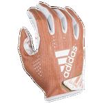 adidas Adizero 5-Star 7.0 Receiver Gloves - Boys' Grade School