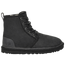 UGG Harkley - Men's