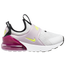 Nike Air Max 270 Extreme - Girls' Preschool