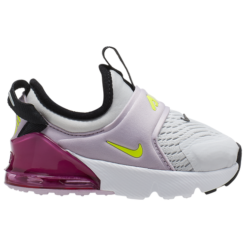Nike GIRLS NIKE AIR MAX 270 EXTREME
