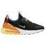 Nike Air Max 270 Extreme - Boys' Grade School