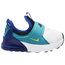 Nike Air Max 270 Extreme - Boys' Toddler