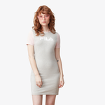 Fila Roslyn Dress - Women's