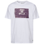 WeSC Mason No Bills T-Shirt - Men's