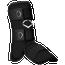 Evoshield SRZ-1 Batter's Leg Guard - Men's