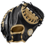 Wilson A2000 CM3 Catchers Mitt - Men's