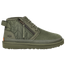 UGG Neumel Zip - Men's