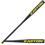 Easton Fungo F4 - Men's