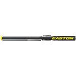 Easton Fungo F4 - Men's