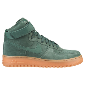 nike air force 1 high street style nz