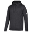 adidas Team Issue Fleece Pullover Hoodie - Men's