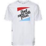 WeSC Texas T-Shirt - Men's