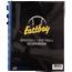 Eastbay Baseball/Softball Game Scorebook