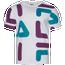 Fila Bennet T-Shirt - Men's