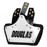 Douglas MR D Back Plate - Men's